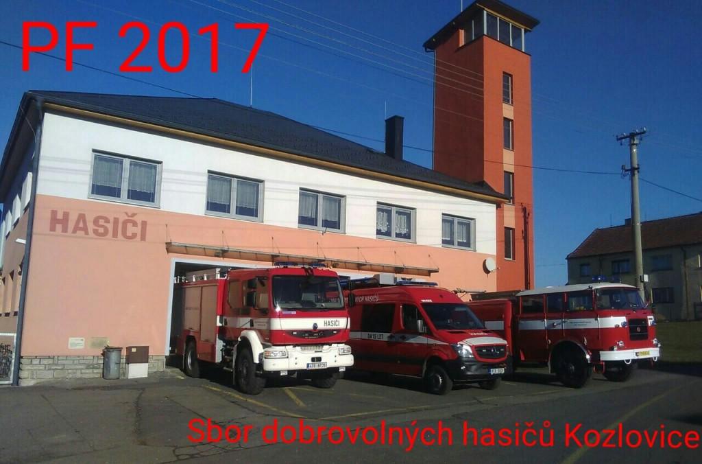 pf-hasici